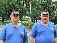 Ulice v Mladé Boleslavi od června kontrolují preventisté