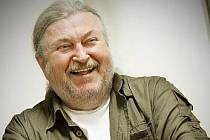 František Ringo Čech bere vše s úsměvem