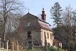 Poznáte obec či město na Boleslavsku?