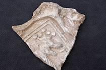 Další objevy archeologů v Ptácké ulici