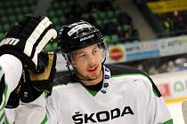 I. liga: BK Mladá Boleslav - HC Slovan Ústečtí Lvi