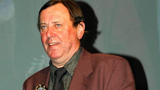 Miloslav Venera