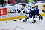 Tipsport extraliga: BK Mladá Boleslav - HC Škoda Plzeň