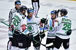 Tipsport extraliga: BK Mladá Boleslav - HC Energie Karlovy Vary
