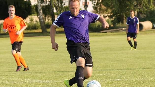 Petr Buryán.