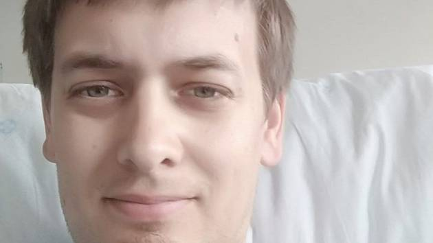 Tomáš má leukémii, pomůžete mu? Mladoboleslavsko hledá hrdiny