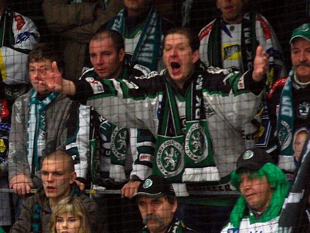 O2 extraliga: BK Mladá Boleslav - PSG Zlín