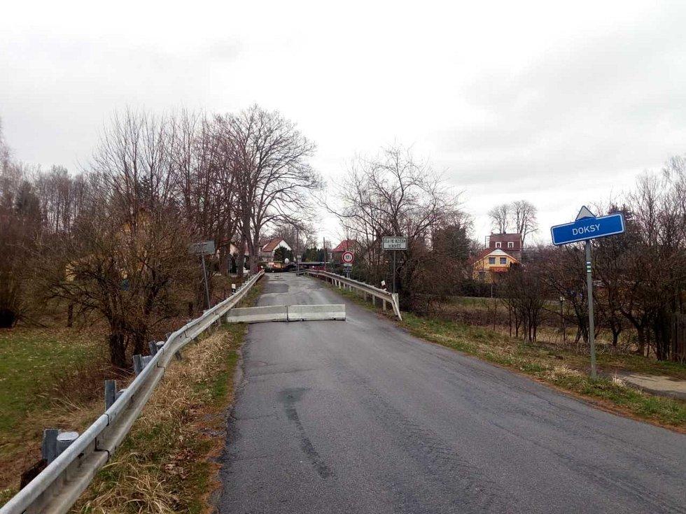 Rozkopané Boleslavsko