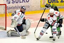 Baráž o extraligu, 7. zápas: BK Mladá Boleslav - Piráti Chomutov