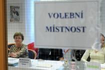 Volby 2012 na Mladoboleslavsku