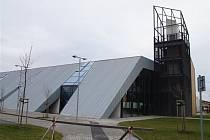 Letecké muzeum Metoděje Vlacha Mladá Boleslav