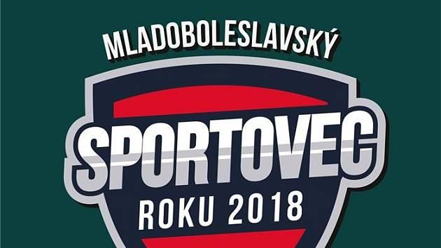 Mladoboleslavský sportovec roku 2018