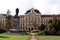 Gymnázium Dr. Pekaře Mladá Boleslav