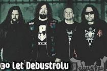 Debustrol