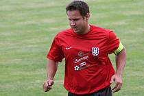 David Čáslava