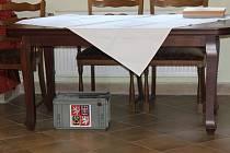 První den krajských voleb 2016 na Mladoboleslavsku