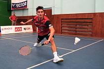 Cristian Savin