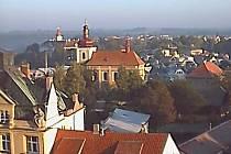Mnichovo Hradiště hostilo celostátní konferenci o strategickém plánování