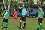 Sporting Mladá Boleslav - Dolnobousovský SK B.