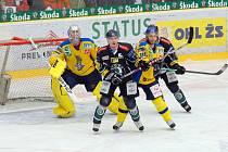 Boleslav vyhrála i druhé barážové utkání