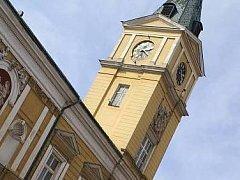 Mnichovo Hradiště má schválený rozpočet
