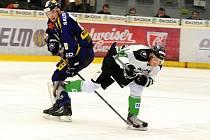 I. liga: BK Mladá Boleslav - Salith Šumperk