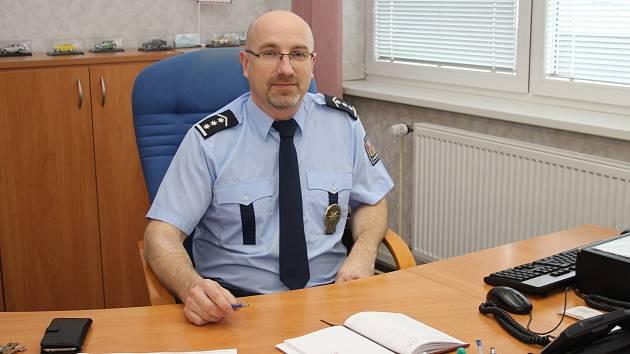 Dušan Žďárský