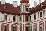 Fotokvíz: Poznáte město na Mladoboleslavsku?