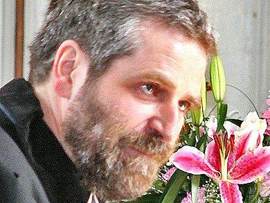 Michal Šimek