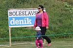 Petkovský pohár 2013