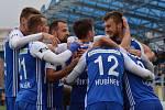 FK Mladá Boleslav - Bohemians Praha 1905