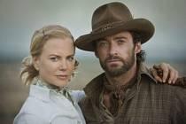 Film Austrálie běží tento týden v multikině CineStar.