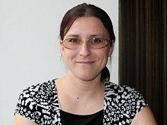 Profesionální genealožka Jana Zajíčková má ve svém rodokmenu 3000 osob.