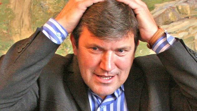 Jan Smutný