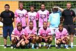 Abaco Cup 2012