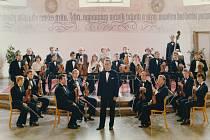 Mladoboleslavský komorní orchestr