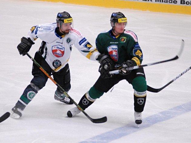 Tipsort Cup: BK Mladá Boleslav - Energie Karlovy Vary
