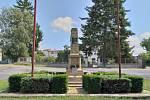 Poznáte obec na Mladoboleslavsku?