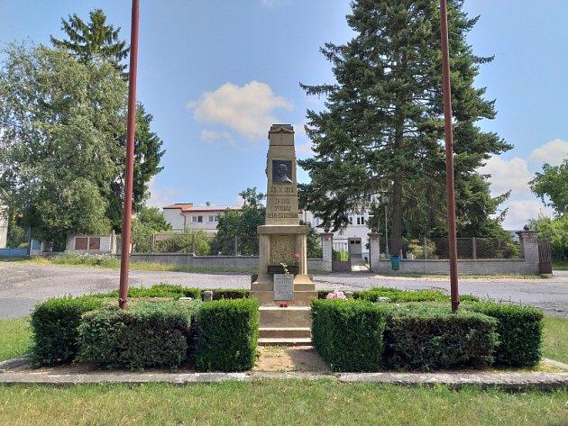 Poznáte město nebo obec na Boleslavsku?