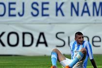 Gambrinus liga: FK Mladá Boleslav - Viktoria Plzeň