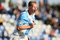 Gambrinus liga: FK Mladá Boleslav - FC Slovan Liberec