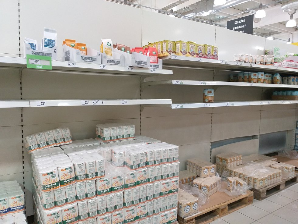 Mladoboleslavský Albert některé klíčové produkty vyprodal
