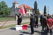 Národní pouť v Ledcích.