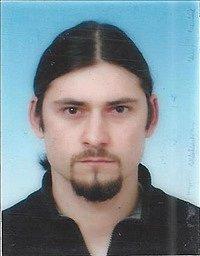 Jiří Zajíček, Mnichovohradišťský SK