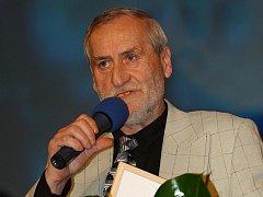 Josef Štajner