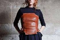 Pařížská módní návrhářka Kateřina Geislerová zavítá do Boleslavi