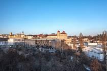 Mladá Boleslav je místo s obrovským potenciálem