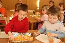 """Co """"baští"""" boleslavské děti, když je hlídá stát?"""