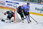 Tipsport extraliga, 24. kolo: BK Mladá Boleslav - HC Energie Karlovy Vary.