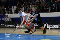 Mladá Boleslav vstoupila do čtvrtfinále play off dvěma vysokými výhrami.